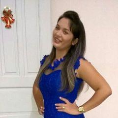 Elainy  Teixeira
