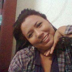 Ana Lucia Monteiro de Assis