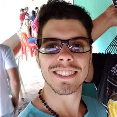 Gabriel  Roque