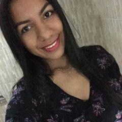 Evelyn Moreira