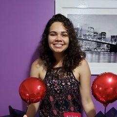 Graciele  Alves