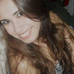 Rayane Cipriano
