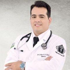 Felipe Meira
