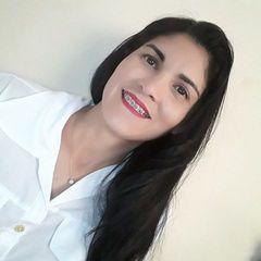 Michele  Santos