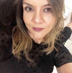 Marcela  Apolonio