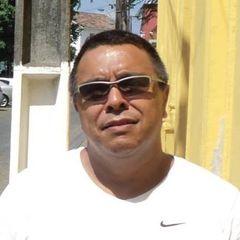 Edson  Luiz Fernandes
