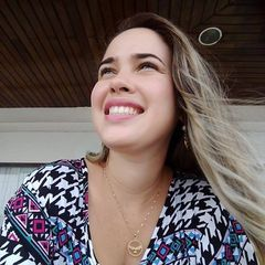 Marcele  Maiara