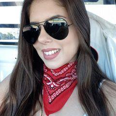 Lethícia  Carvalho