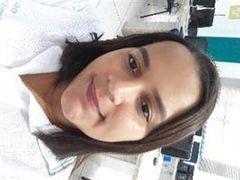 Ariely Gobira