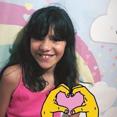 Emanoelle Cristina Lemos Coutinho