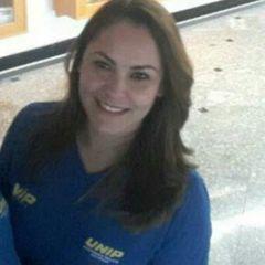 Silvana Castro
