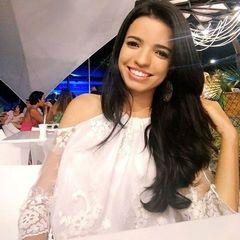 Alessandra  Gomes