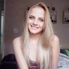 Bruna Marques Vieira