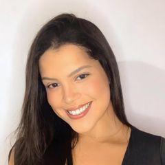 Laís Cristina