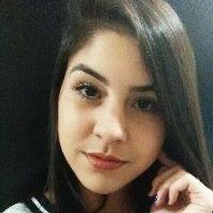 Daniela Magalhães