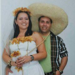 MARIA & MARCELLO SOUZA & SAMPAIO