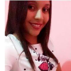 Samara Santos