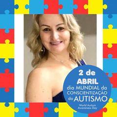Alessandra Pereira