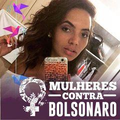 Gabriela  Ottoni