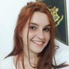 Camila Soleitz