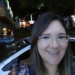 Thamira Gonçalves Justino
