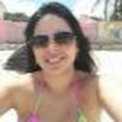 Danila Ferreira