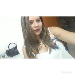 Gabriela  Arce