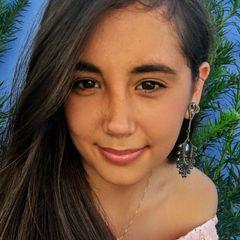 Juliana Francisco