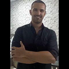 Rodrigo  NIskier
