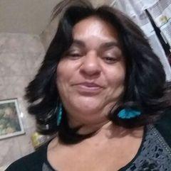 Izabel Vieira Mello