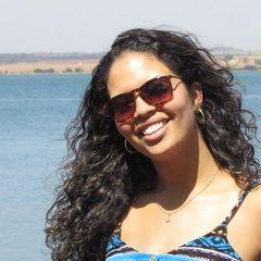 Denici Laura  Carvalho