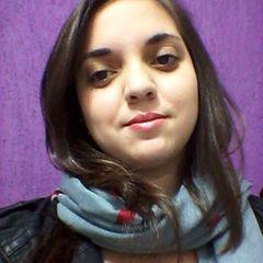 Bruna Natalia Duarte Moura