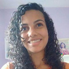 Fernanda  Werneck