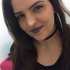 Gabriela  Paleari