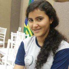 Raymundynha Vieira