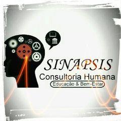 Sinapsis  Marcelo Gomes