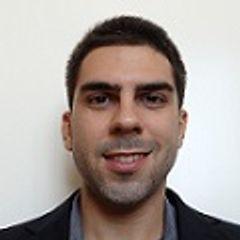Rubem  Carvalho
