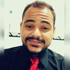 Thiago  Silva Duarte