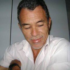 Marcio Ferraz dos Santos