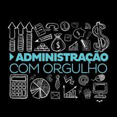 Estudante de  Administração