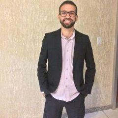 Felipe da Silva Paiva