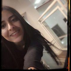 Leticia De Liz
