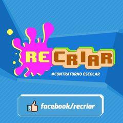 Recriar  NH