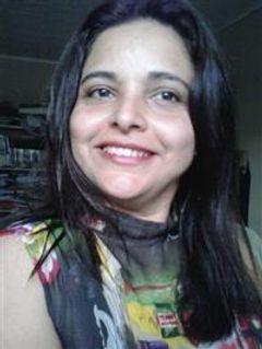 Atanilda Campos