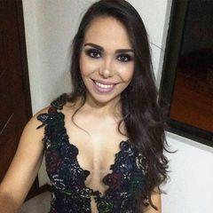 Maissa Tavares Vilela