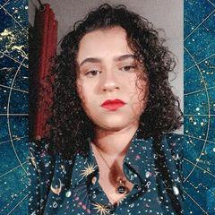 Ana Carolina Marreiro