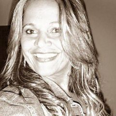 Glaucia Regina  Santos