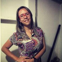 Nathallya Alves