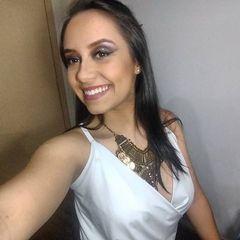 Alicia  Liberato