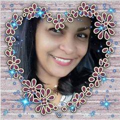Alice  Mello